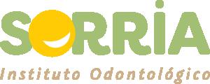 Sorria Instituto Odontológico